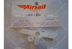 Airsail - Control Line Bellcrank image