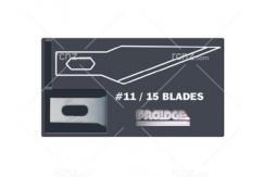 Proedge - Pro Blade #11 15 Piece Dispenser image