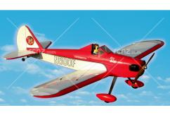 VQ Model - Fly Baby EP/GP 46 Size ARF Kit image