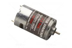 Master Airscrew - Speed 550 7.2V 05 Electric Motor image