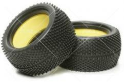 Tamiya - Offroad Spike Tyre C Rear  image