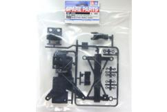 Tamiya - M-06 B Parts Battery Holder image