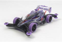 Tamiya - 1/32 Aero Avante LE Racing Mini 4WD Kit image