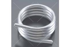 RCNZ - Water Cooling Coil 540/550/560 image