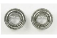 Tamiya - 6x2 Bearings (2pcs) image
