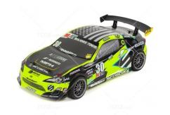 HPI - 1/10 E10 Touring GR Racing Readyset image
