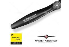 Master Airscrew - 13x8.5 Electric Prop image