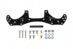 Tamiya - FRP Wide Front Plate for Mini VZ Chassis image