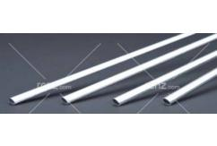K&S - Aluminium Streamline Tube 5/16 (5) image
