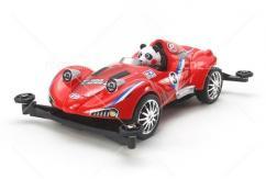 Tamiya - 1/32 Panda Racer 2 (Super-II Chassis) Mini 4WD