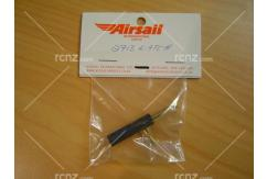 Airsail - Heavy Duty Canopy Latch image