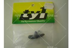 Hobby Squadron - 35mm Threaded Prop 3mm Dia image