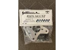 Sullivan - Flex Mount-Engine Size 90 image