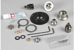 Tamiya - Ball Diff Set Upgrade Kit TT-01 image