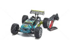 Kyosho - 1/8 Inferno Neo ST 3.0 Nitro Powered 4WD Readyset image