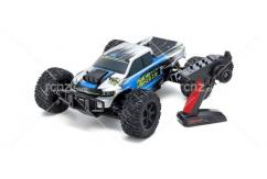 Kyosho - 1/8 Psycho Kruiser VE 2.0 Brushless 4WD Monster Truck Readyset image