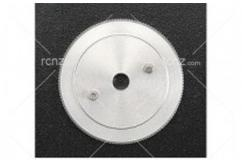 Tamiya - NDF-01T Flywheel (for 43525 kit) image