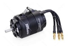 Surpass - 3660 Brushless Water-Cooled Motor 3500kv image