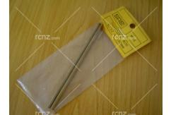 SAB - 5/32x100mm Threaded Rod (2)  image