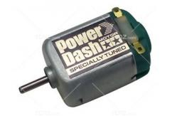 Tamiya - Mini Power Dash Motor image