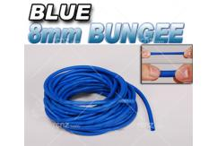 RCNZ - 8mm Rubber Bungee Hi Start Cord image