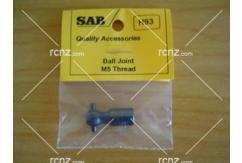 SAB - Ball Joint 4.76mm Bore image