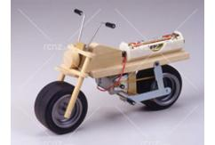 Tamiya - Mini Bike Set image