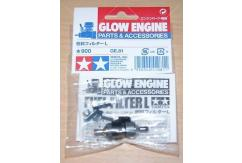 Tamiya - Fuel Filter L for Glow Engine image