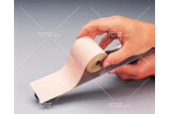 Great Planes - Easy-Touch Adhesive-Backed Sandpaper 220-Grit image