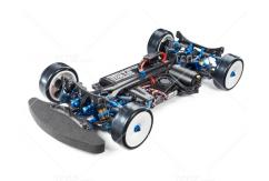 Tamiya - 1/10 TRF419XR 4WD Chassis Kit image