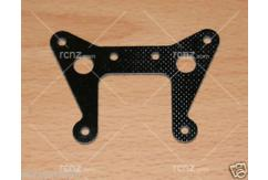 Tamiya - Fox Damper Stay image