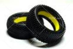 Tamiya - Offroad Spike Tyre C Front  image