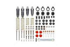Tamiya - VQS High Capacity Damper Set image