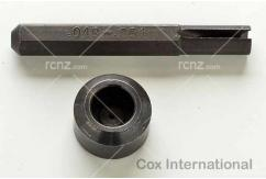 Cox - Piston Reset Tool for .049/.051 image