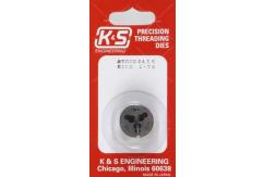 K&S - Threading Die 1-72 image