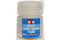 Tamiya - Brush Conditioner image