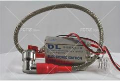 DLE - Ignition Module For DLE20 image