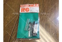 Tamiya - 7.2V Flashing Unit for Celica/Porsche 959 image