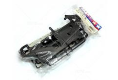 Tamiya - TGX Upper Deck Set image