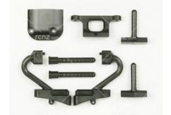 Tamiya - NDF-01 Parts Wing Stay image