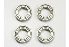 Tamiya - NDF-01 2112 Ball Bearings(4 pcs) image