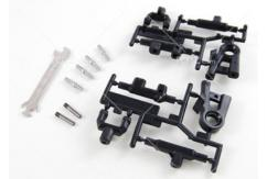 Tamiya - Adjustable Upper Arm For TT01 and TGS image