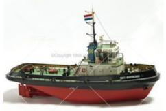 Billing - 1/33 Smit Nederland Boat Kit (R/C Capable) image