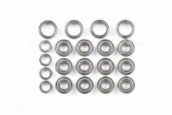 Tamiya - TT-01 Type- E Ball Bearing Set image