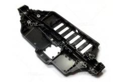 Tamiya - DB-01 Carbon Reinforced Chassis image