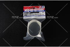 Tamiya - Polycarb Body Reinforcing Clear Tape image