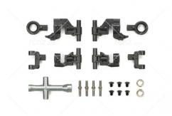 Tamiya - TT-02 Adjustable Upper Arm Set image