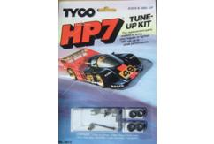 Tyco - HP7 Tune Up Kit image