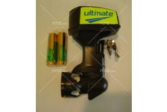 RCNZ - Ultimate Outboard Motor image