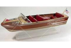 "Dumas - 1956 Chris-Craft Continental Kit 34-1/2"" image"
